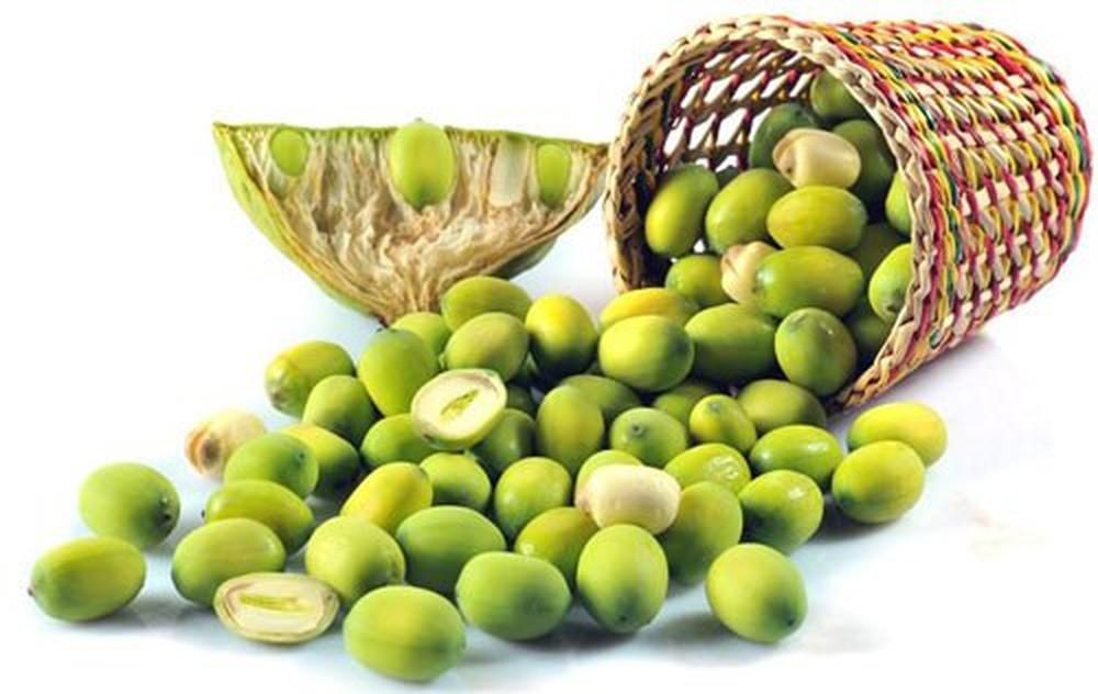 Những tác dụng của hạt sen với sức khỏe