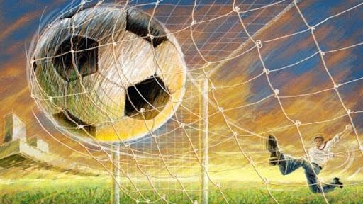 Tìm hiểu về tỷ lệ kèo bóng đá trên mạng