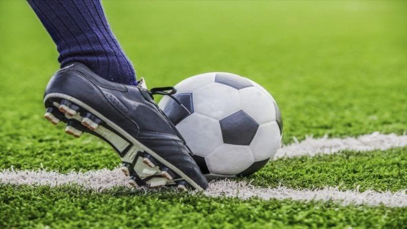 Kèo bóng đá Tài - Xỉu hấp dẫn được nhiều người lựa chọn